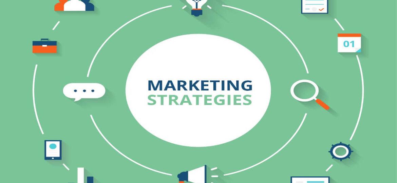 articole marketing-1