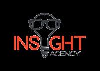 Inisght Agency